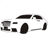 luxuskocsi.jpg