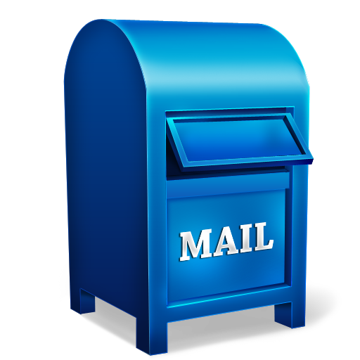 mailbox-icon.png