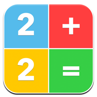 math-icon.png