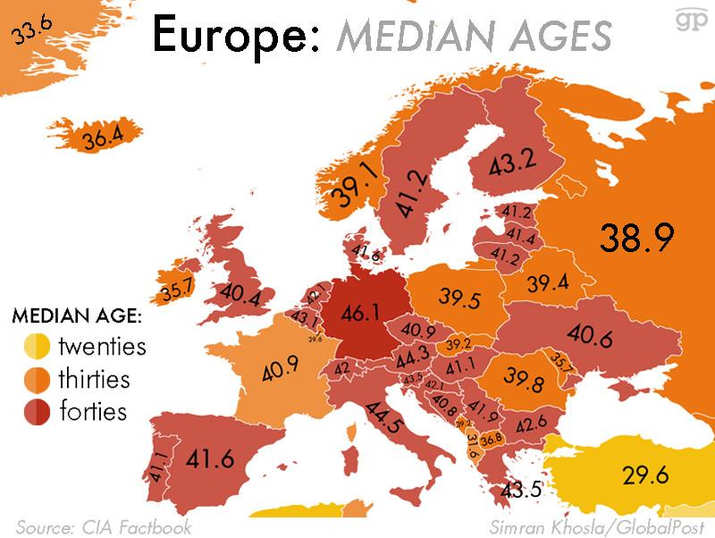 media-age-europe.jpg