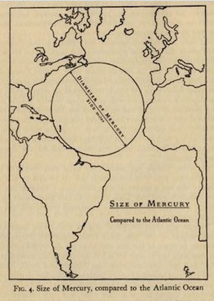 mercur-atlanti-ocean.JPG