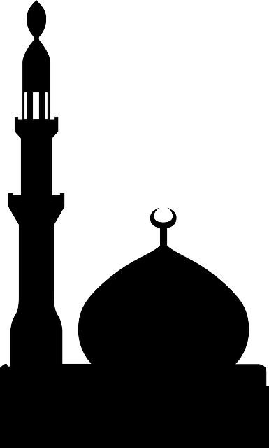 mosque.png