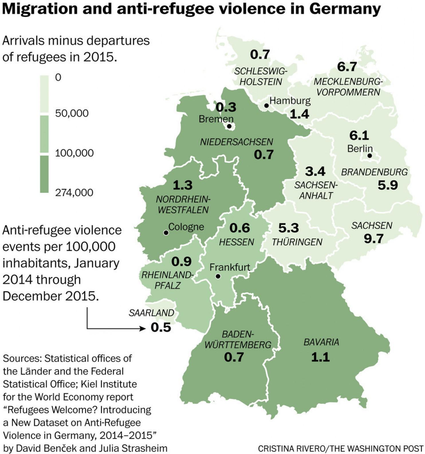 nemetorszag-migrant.jpg