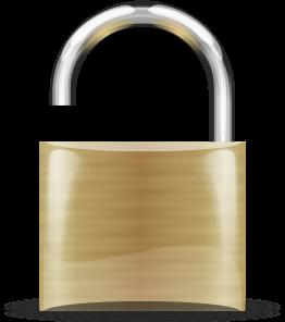open-padlock.png