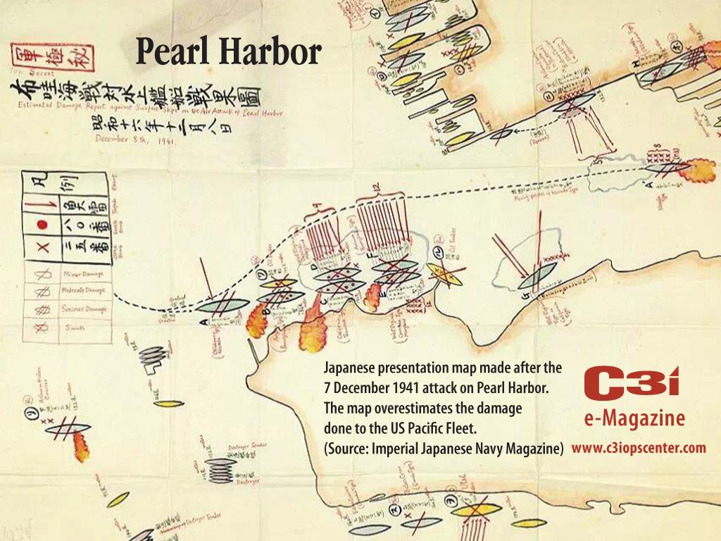 pearlharborjapanesemap-overestimates.jpg