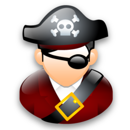piracy_icon.png