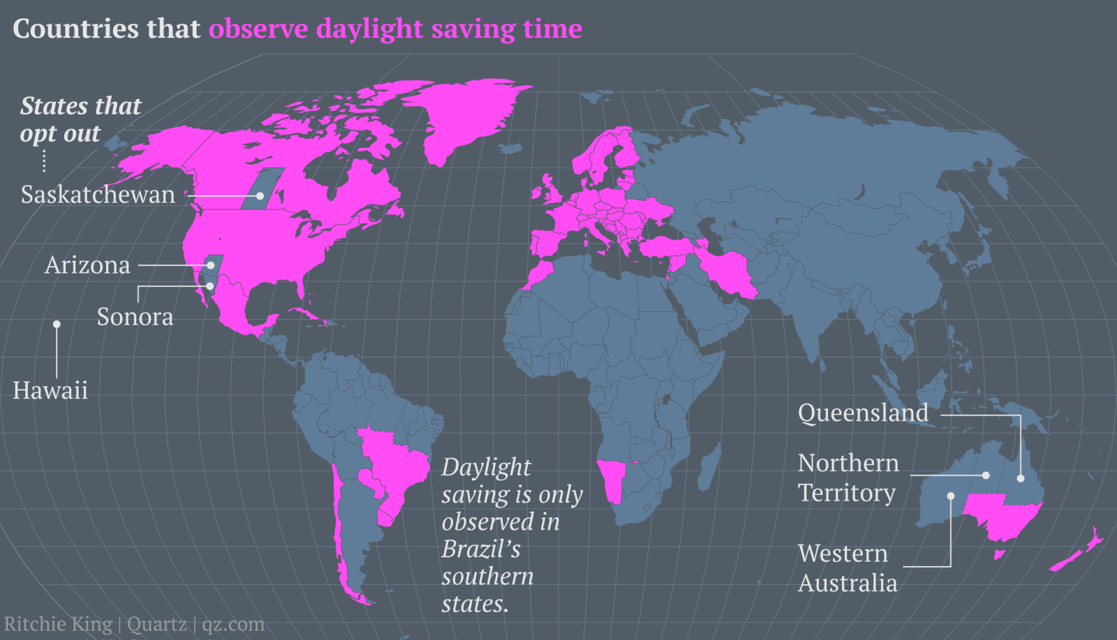 places-daylight-savings-time.png
