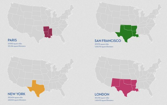 population-by-city.jpg