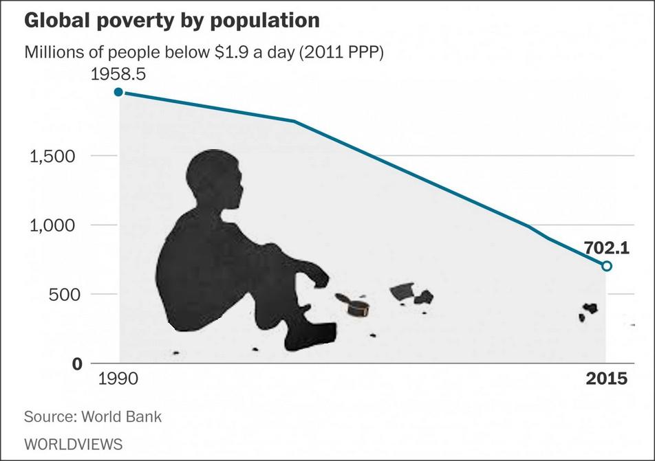 poverty-2015.jpg