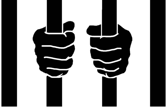 prison-hand.png