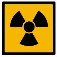 radiation1.jpg