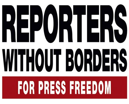 reporters-without-bordersi.jpg