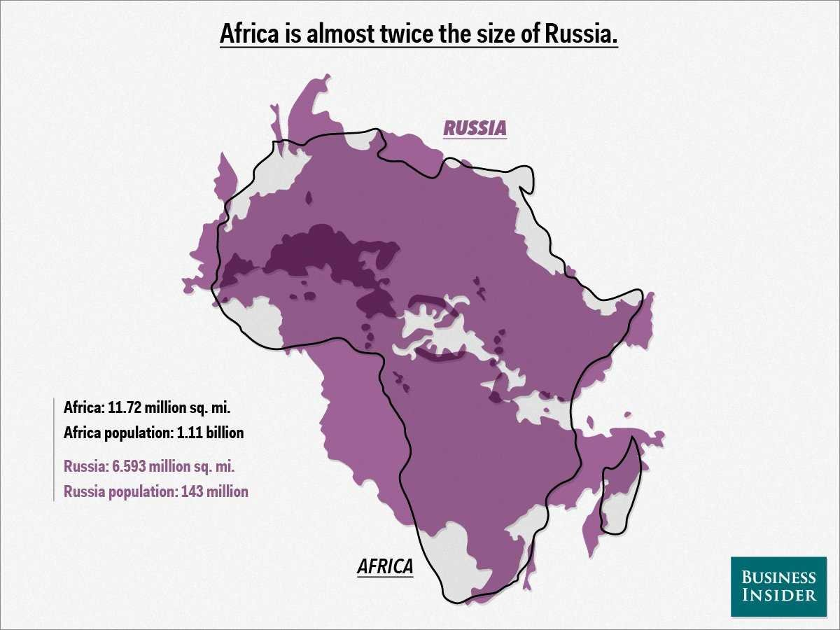 russia-into-africa-map.jpg