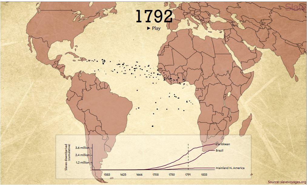 slavery-map.jpg