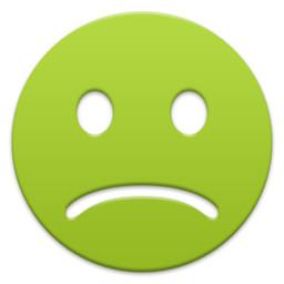 smiley_sad_icon.jpg