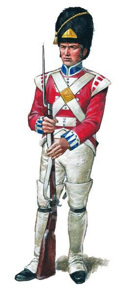 soldier-brit.jpg