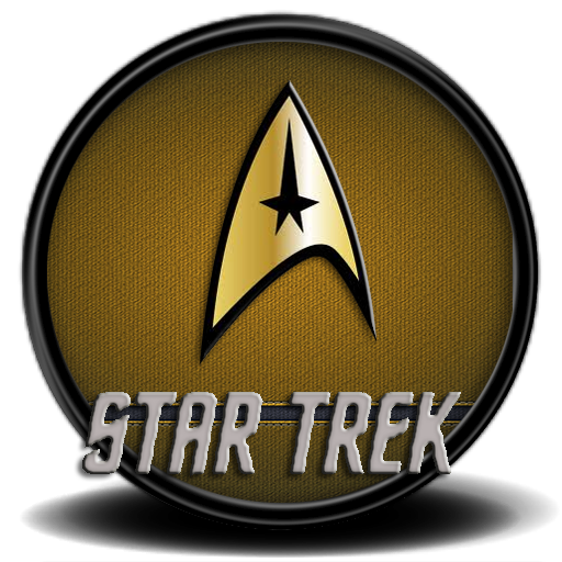 star_trek_icon.png
