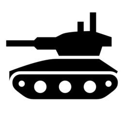 tank_icon.jpg