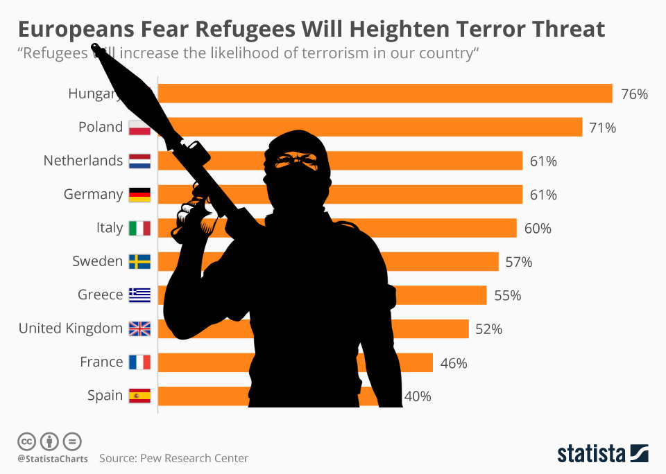 terror-fear.jpg