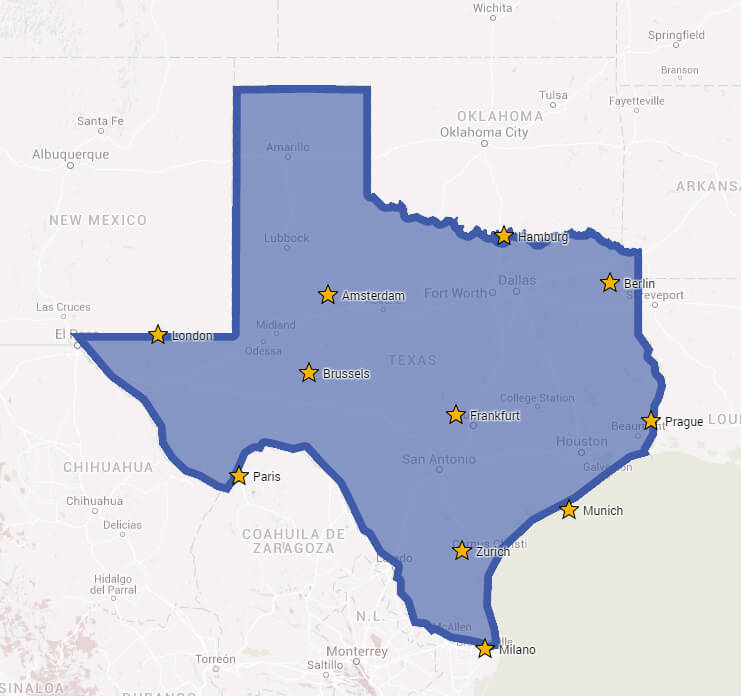 texas-eu-cities.jpg