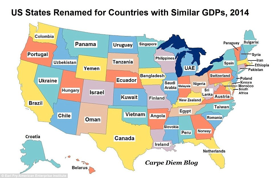 the_individual_states_in_america_pictured_have_economic_activity-a.jpg