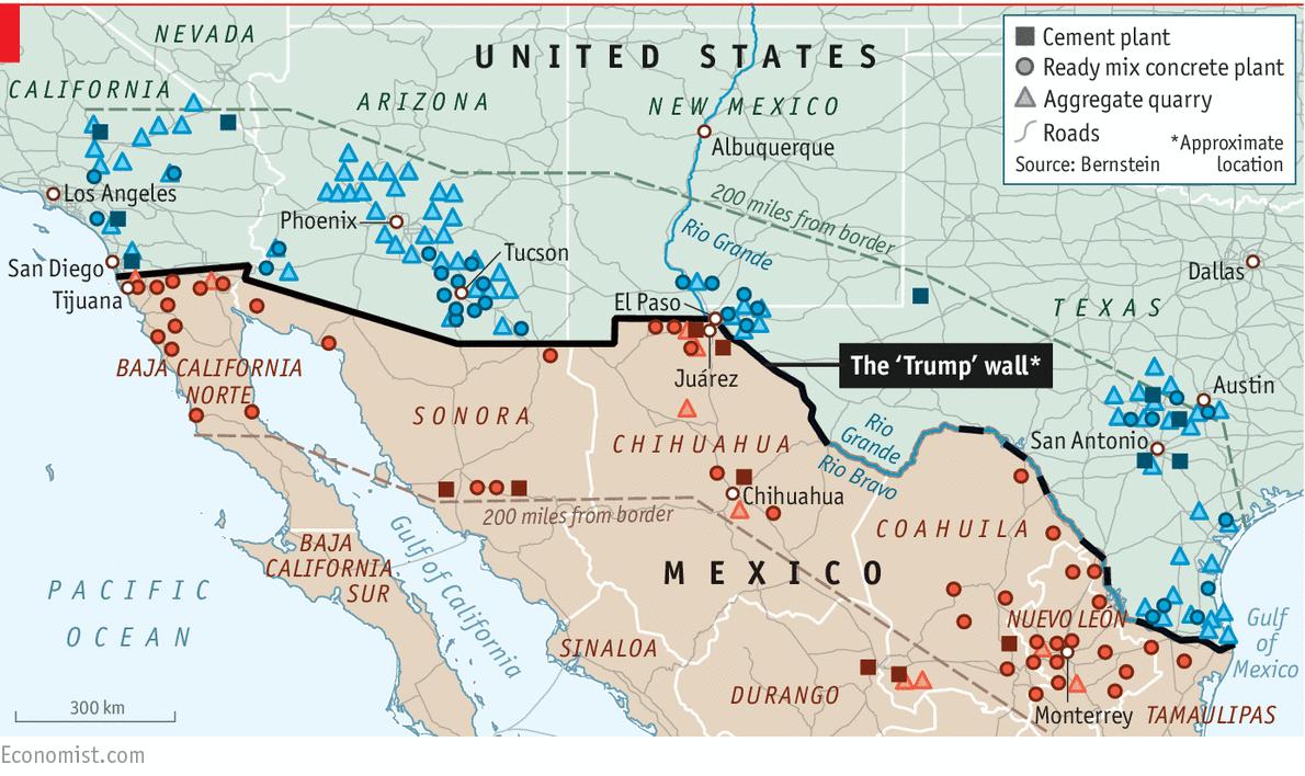 trump-wall.png