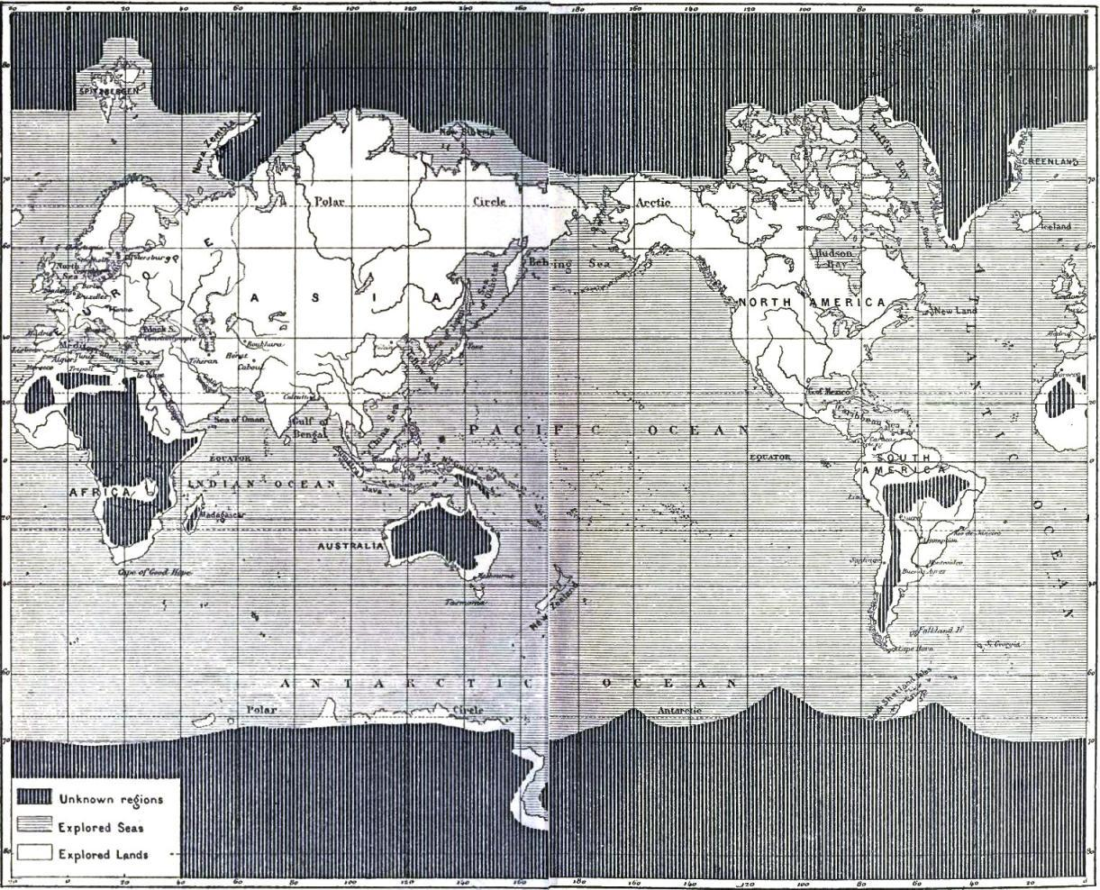 unknown-world-1881.jpg
