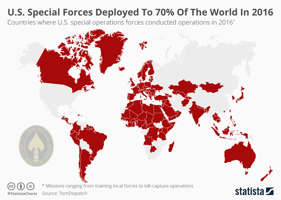 us_special_forces_deployed_to_70percent_of_the_world_in_2016.jpg