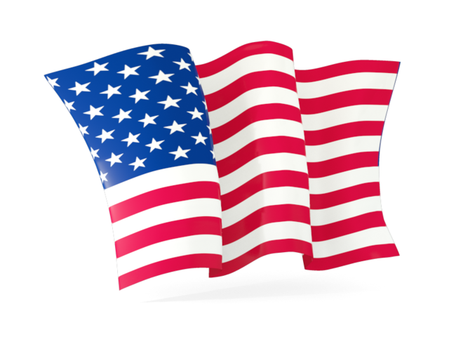usa-flag-new.png