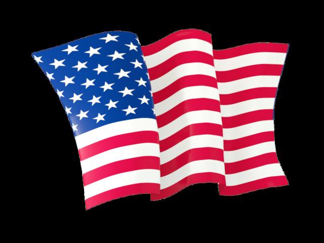 usa-flag-new.png