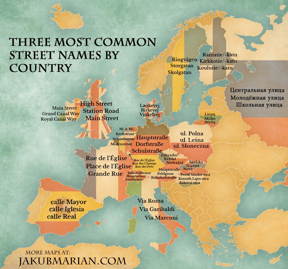 utcanevek.jpg
