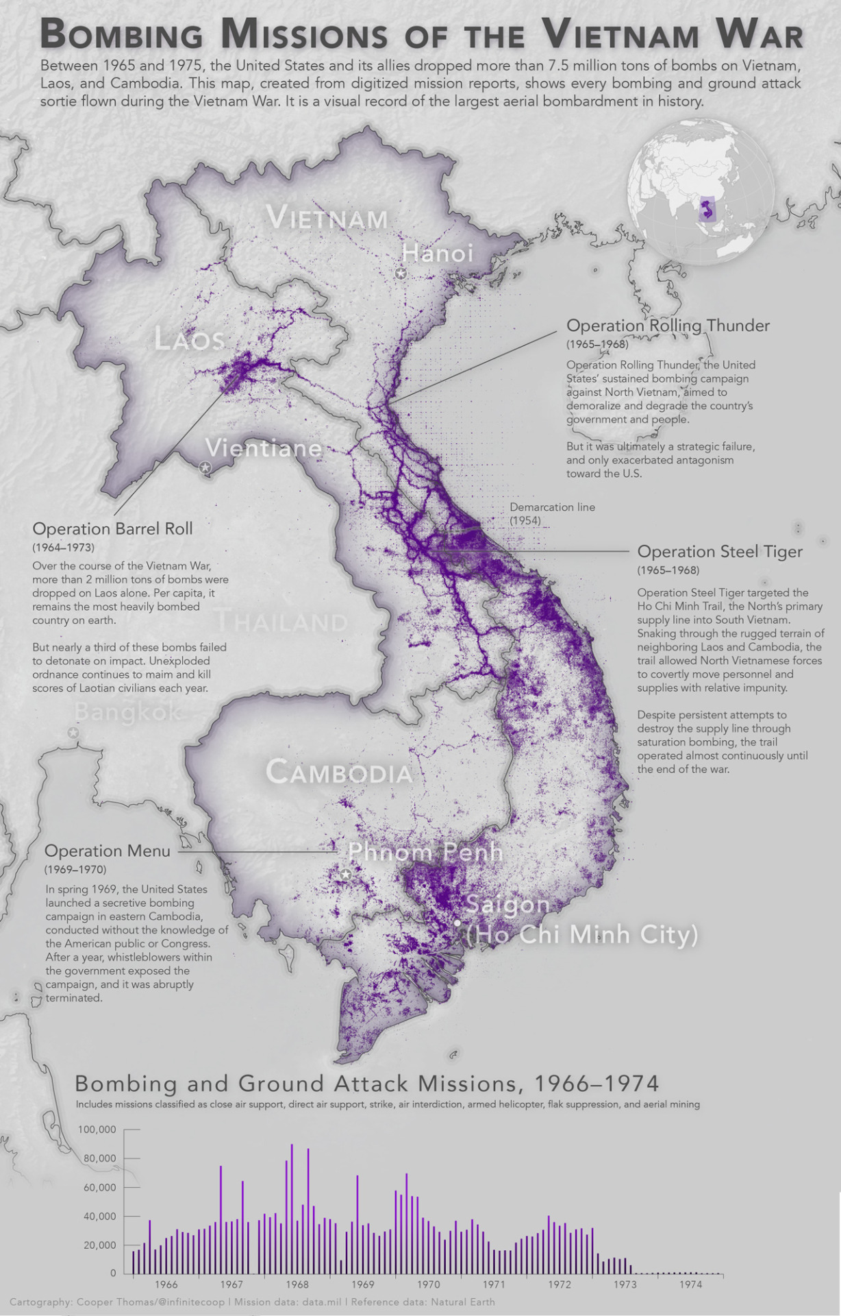 vietnam-bombing.jpg