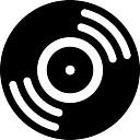 vinyl-music.jpg