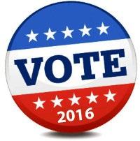 vote-2016.jpg