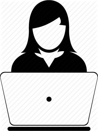 women-computer.png