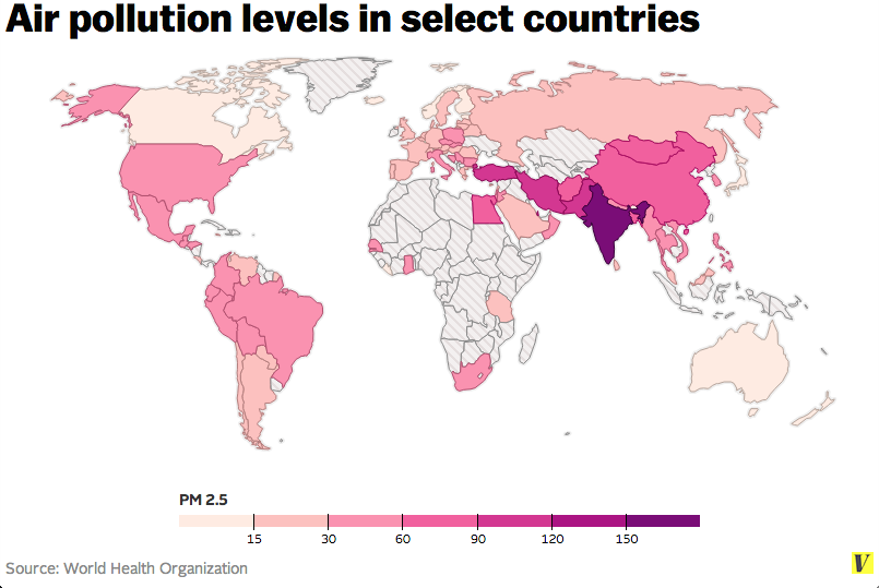 world-air-pollution-2014.png