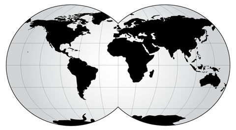 world-map_1.jpg