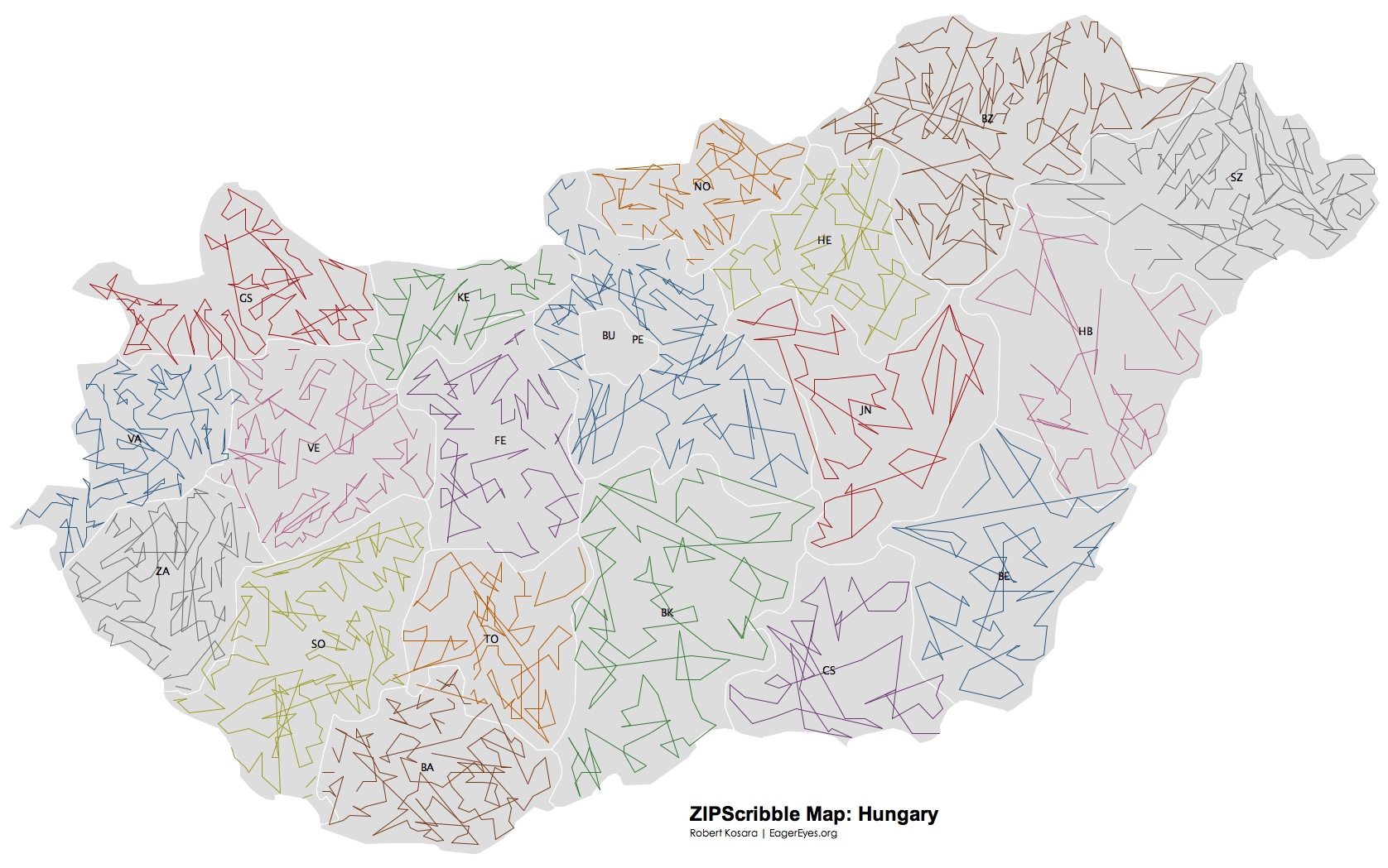 zipscribblemap-hungary-color-names-borders.png