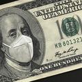 Közgazdász-vándorgyűlés: fókuszban a pandémia következményei