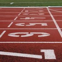 A versenyképességről hazai és nemzetközi megközelítésben