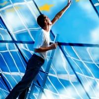 Két uniós biztos a kohéziós politikáról