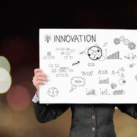Közgazdász-vándorgyűlés: fókuszban az innováció