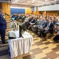 58. Közgazdász-vándorgyűlés: idén a digitális térben