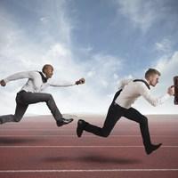 A versenyképességről - nemzetközi kitekintéssel