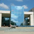Közgazdász-vándorgyűlés: idén Miskolcon
