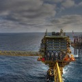 Az olajipar jövője is téma