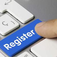 Pénteken délben zárul a regisztráció