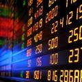 Fókuszban a tőzsde a pénzügyi szekcióban