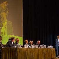 Közgazdász-vándorgyűlés: fotók, videók, előadások...