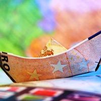 Tapasztalatok euróbevezetés előtt és után